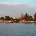 Belgrade Adult Boat Cruise